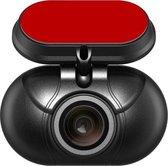 Nextbase Rear Dashcam 512GWRC Full HD- 1080p - 30 fps