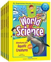 World Of Science (Set 1)