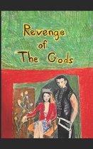 Revenge of the Gods