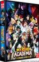 My Hero Academia: Heroes Rising - Blu-ray (FR)