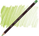 Derwent Coloursoft potlood Light Green C440