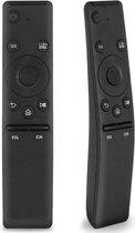 Astilla | Afstandsbediening - Universeel voor Samsung BN59-01242A - SMART TV