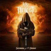 Sermons of the Sinner