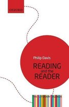 Reading and the Reader