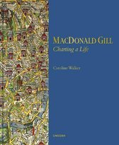 MacDonald Gill