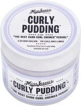 Miss Jessie's Curly Pudding 2 oz