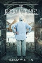 The Knickknack Case