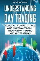 Understanding Day Trading
