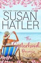 The Sisterhood Promise