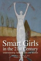 Smart Girls in the 21st Century