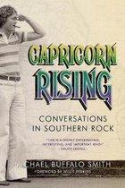 Capricorn Rising