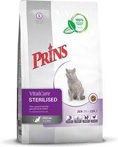 Prins VitalCare Sterilised 5 kg - Kat