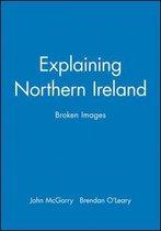 Explaining Northern Ireland