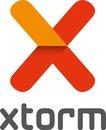 Xtorm Xtorm Powerbanks