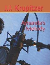 Amanda's Melody