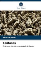 Santones
