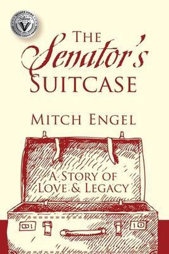 The Senator's Suitcase