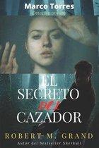 Marco Torres: detective privado