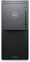 Dell XPS Gaming PC - i7-11700 - RTX 3060Ti - 16GB