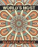 World's Most Beautiful Mandalas