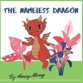 The Nameless Dragon
