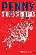 Penny Stocks Strategies 2020