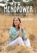 Menopower