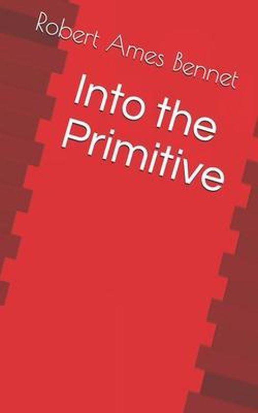 Into the Primitive