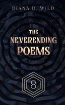 The Neverending Poems