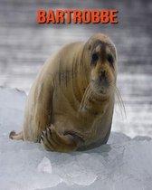 Bartrobbe