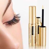 Wimperserum  -  Lange en Volle Wimpers  -  Eyelash Serum  -  Make up  -  Lash Lift  Serum -  Wimper  Groeimiddel  -  6 ml  -  Wimpers