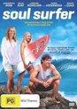 Soul Surfer (Import)