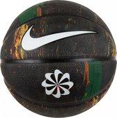 Nike Revival 8P Basketbal - Maat 6