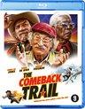 Comeback Trail (the)