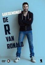 Ronald Goedemondt - De R Van Ronald
