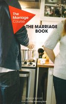 Omslag The Marriage Book