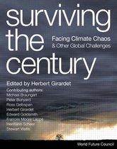 Surviving the Century