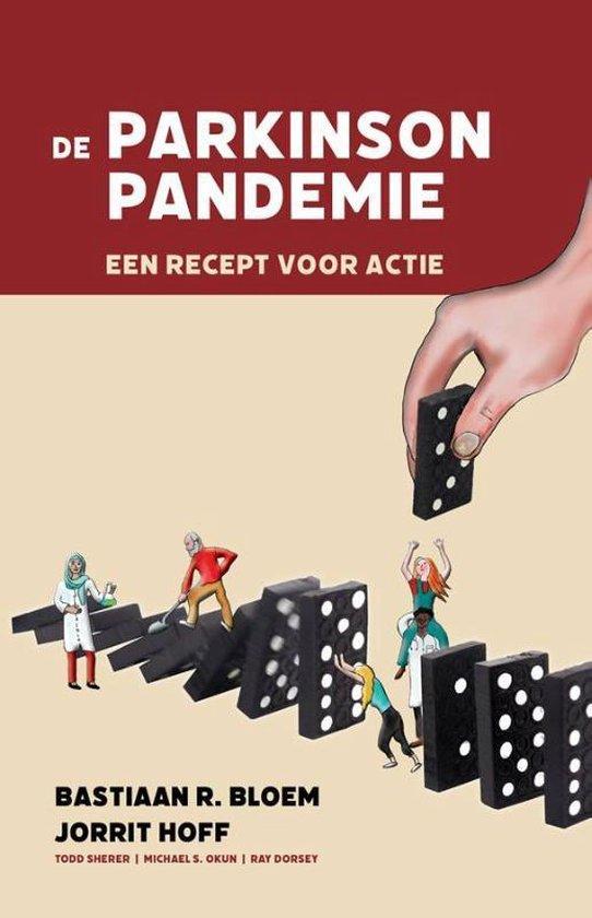 De Parkinsonpandemie