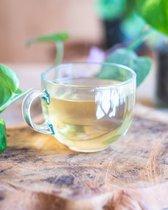 Dem Good Chai - Moon Chai - Kruidenthee - Herbal Infusion