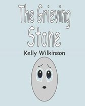 The Grieving Stone
