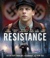 Resistance (Blu-ray)