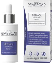 Remescar Retinol Serum - 30ml