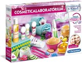 Cosmeticalaboratorium Clementoni - Multi