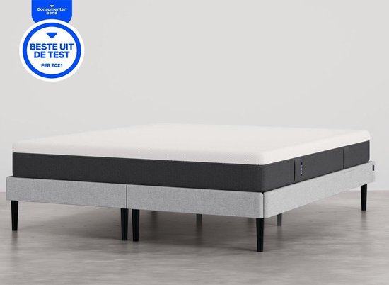 Emma Original Bed - 180x200 cm
