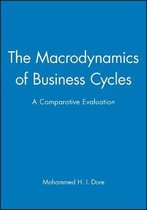 The Macrodynamics of Business Cycles
