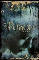 The poison diaries 2: nachtschade