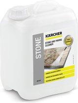 Kärcher Steen- en Gevelreiniger - 5L - direct klaar voor gebruik