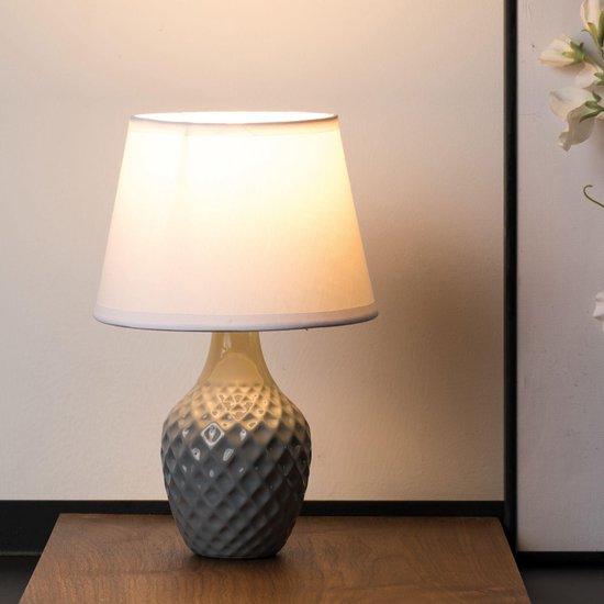 Pauleen Lovely Sparkle - Tafellamp - E14/20W