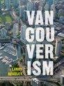 Vancouverism