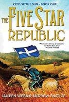 The Five Star Republic